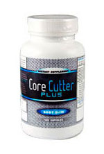Core Cutter Plus Scam