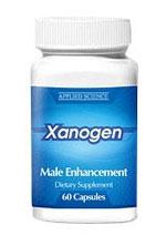 SizeVitrexx  Is SizeVitrexx the Best Male Enhancment Pill